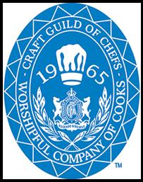 craft-chefs-logo