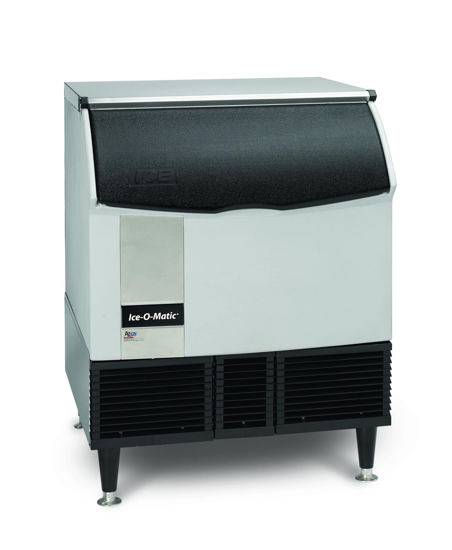 ICEU305