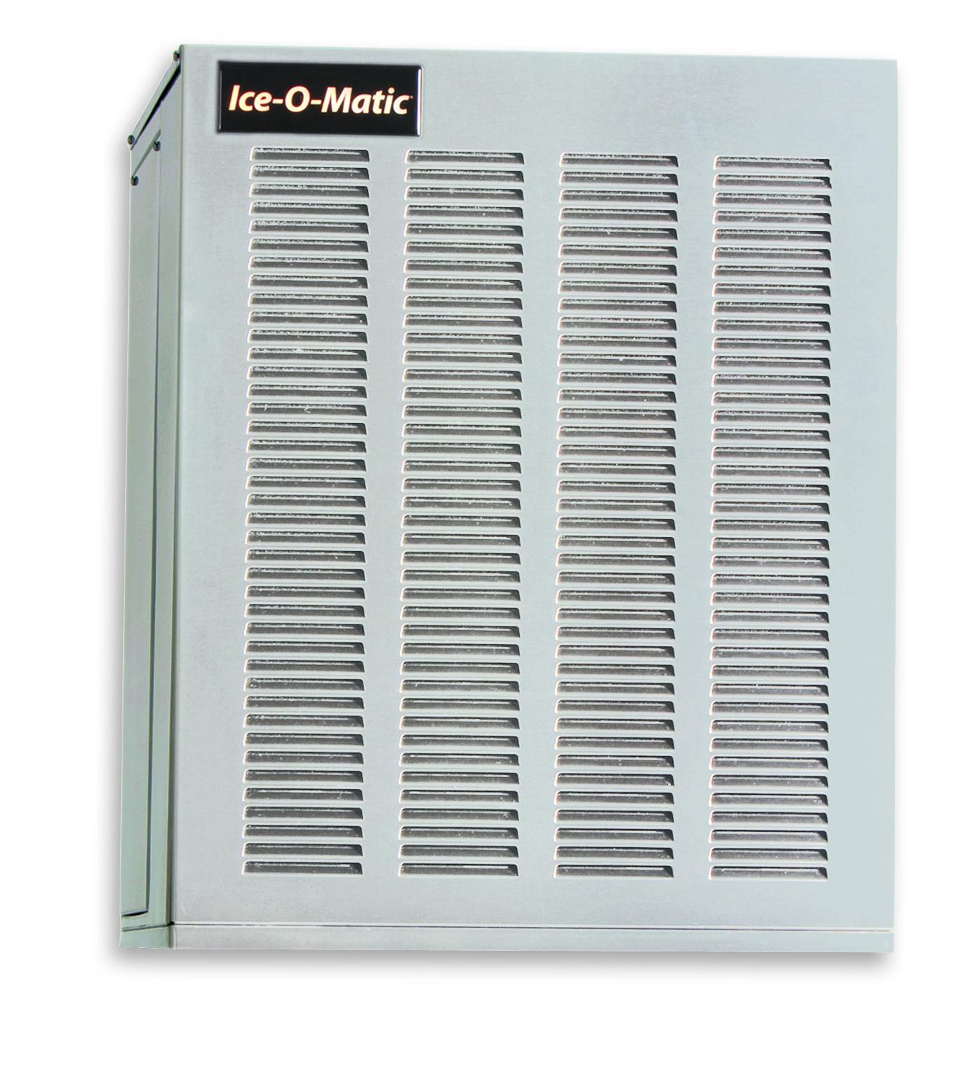 MFI1255 (1)